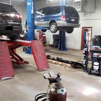 Thumb tire pros shop 4