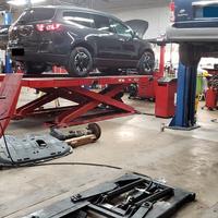 Thumb tire pros shop 5