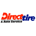 Logo directtirelogo