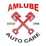 Logo am1