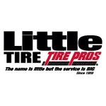 Logo little2