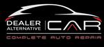 Logo car logo01  3