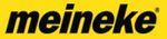 Logo meineke logo