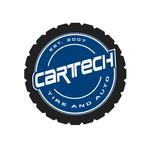 Logo cartech2