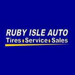 Logo ruby4