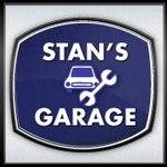 Logo stan6
