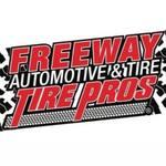 Logo freeway2