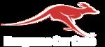 Logo kangaroo5
