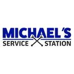 Logo michael2