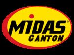 Logo midcanlogo  1