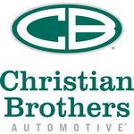 Logo cb1