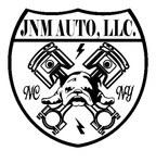 Logo img 20190402 211235 727