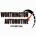 Logo worthington2
