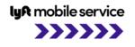 Logo screen shot 2020 06 03 at 4.06.57 pm