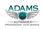 Logo adams autoworx logo final  1