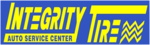 Logo integrity6