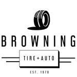 Logo browning2