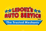Logo ledoux2