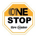 Logo onestop2