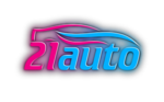 Logo 8bc7902f 504e 4ae3 b00d 71a58a6fe833