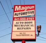 Logo magnum3