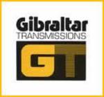 Logo gtlogo