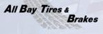 Logo screen shot 2018 04 30 at 1.57.50 pm