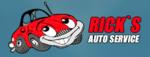 Logo screen shot 2018 04 30 at 2.33.34 pm