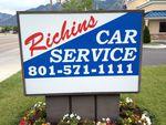 Logo rich2