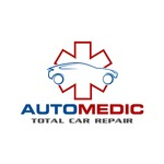 Logo automedic3
