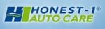 Logo screen shot 2018 07 17 at 10.52.40 am