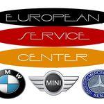 Logo euro 2