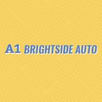 Logo a1birght