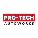 Logo protech1