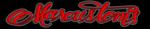 Logo screen shot 2018 08 27 at 11.55.02 am