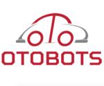 Logo screen shot 2018 08 29 at 2.41.30 pm