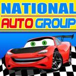 Logo national1