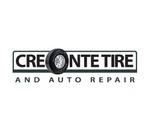 Logo creonte3