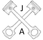Logo john12