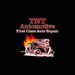 Logo tnt1