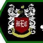 Logo logomarks