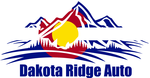Logo dakota1