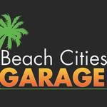 Logo beach7