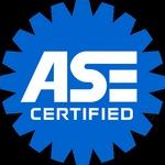 Logo apex5