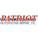 Logo pat5