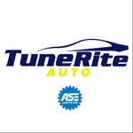 Logo tune3