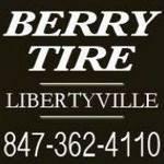 Logo berry2