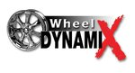 Logo wheel4