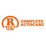 Logo ricks1