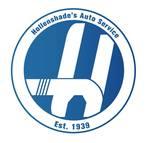 Logo hollen1